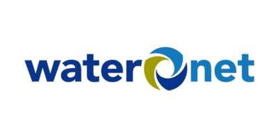 waternet-live-chat-software-g