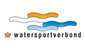watersportverbond-kopie